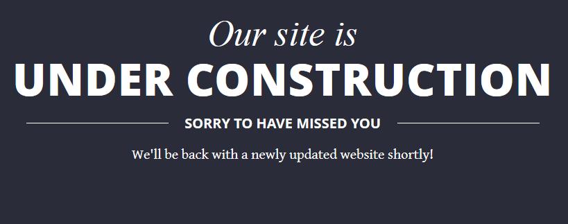baratha-under construction